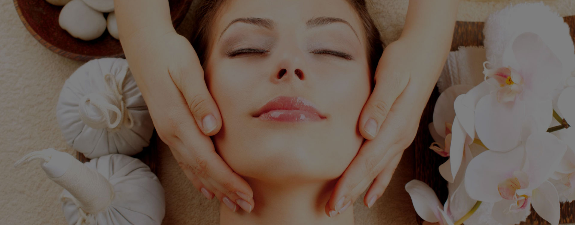 massage relasant a paris