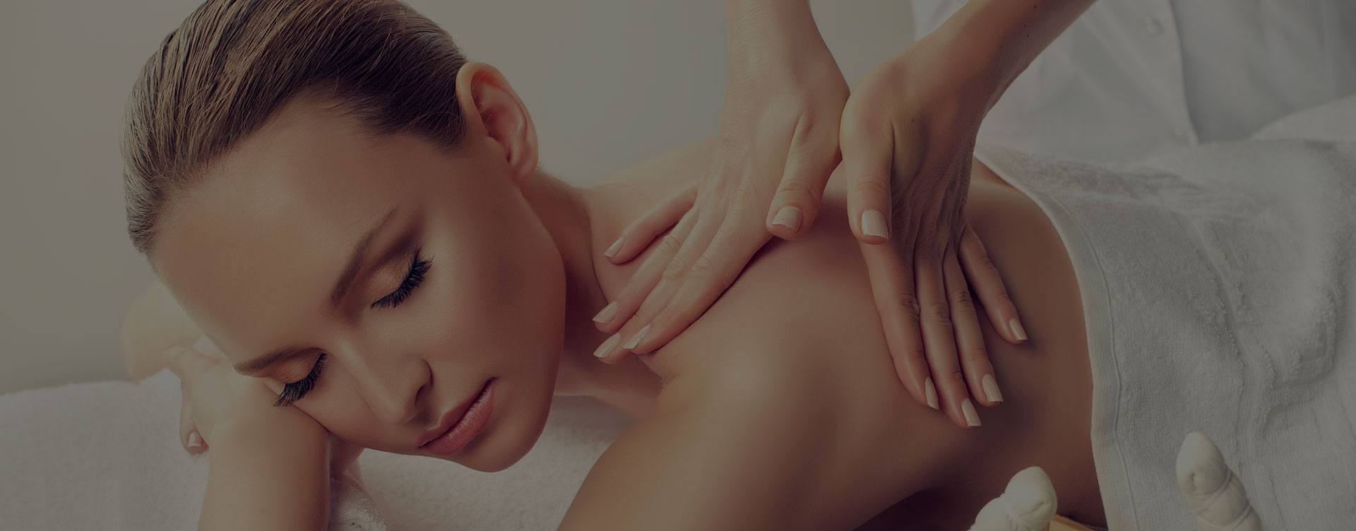 massage relasant a paris